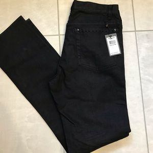 John Varvatos collection jeans size 31